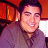 Jacob Gonzalez Testimonial