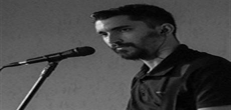 Bruno Minozzi, Líder de Adoração Testimonial