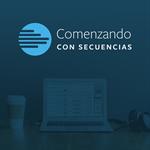 Como Registrarse en Secuencias.com