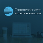 2-Multitracks