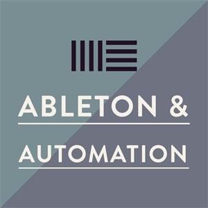 Getting Started with Ableton and Automation