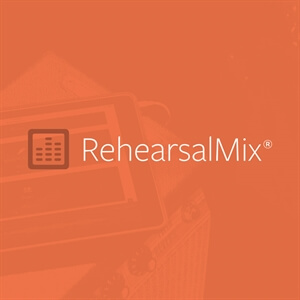 RehearsalMix