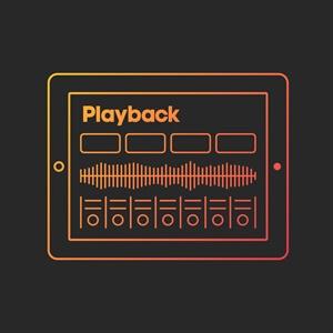 Playback 4.6 et 4.7 - Transitions et métronome